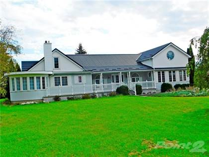 Farm And Agriculture for sale in PT LT 23 CON 14 WINDHAM HIGHWAY 3, Norfolk County, Ontario