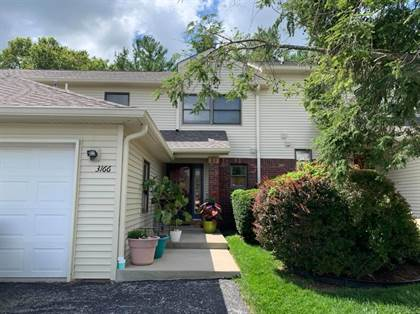 Residential Property for sale in 3166 S Cuffers Drive, Bloomington, IN, 47403