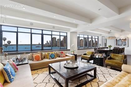 Rental Property in 360 Furman Street, Brooklyn, NY, 11201