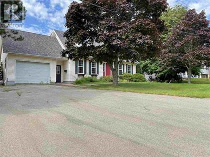 Single Family for sale in 1 Ferngarden Drive, Sherwood, Prince Edward Island, C1A9A1