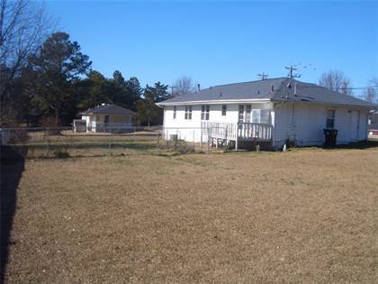 Residential Property for sale in 3476 Hamilton Mill Road, Buford, GA, 30519