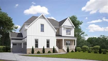 Residential Property for sale in 595 Mabry Road, Atlanta, GA, 30328