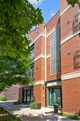 Condo for sale in 1448 West Montrose Avenue 2W, Chicago, IL, 60640