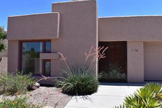Single Family for sale in 136 S Shadow Creek Place, Tucson, AZ, 85748