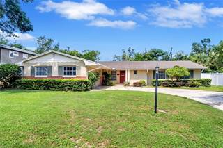Single Family for sale in 1018 KEWANNEE TRAIL, Maitland, FL, 32751