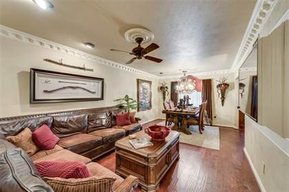Residential Property for sale in 15922 Club Crest Drive 2109, Dallas, TX, 75248