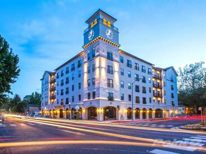 Apartment for rent in 1520 16th Street Ste B, Sacramento, CA, 95814