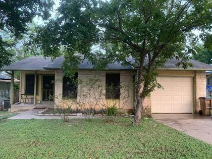 Residential Property for sale in 7011 Hillcroft DR, Austin, TX, 78724