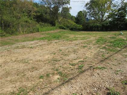Lots And Land for sale in 4806 Teays Valley Road, Scott Depot, WV, 25560