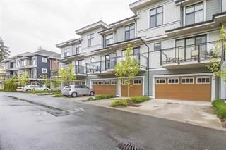 Condo for sale in 45615 TAMIHI WAY, Sardis, British Columbia, V2R0X4