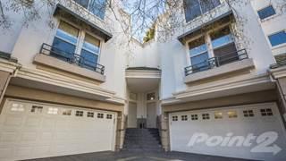 Single Family for sale in 450 Navaro Way Unit # 116, San Jose, CA, 95134