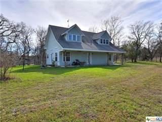 Single Family for sale in 101 Lakeshore, Bertram, TX, 78605