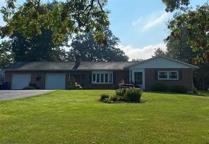 Residential Property for sale in 348 Upper Snake Spring, Snake Spring, PA, 15537