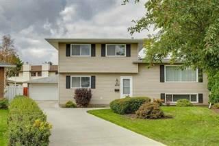 Single Family for sale in 6755 31A AV NW, Edmonton, Alberta, T6K1M6