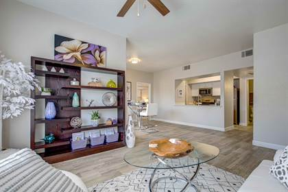 Apartment for rent in 9620 West Russell Road, Las Vegas, NV, 89148