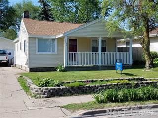 Residential Property for sale in 1036 36TH Street SW, Wyoming, MI, 49509