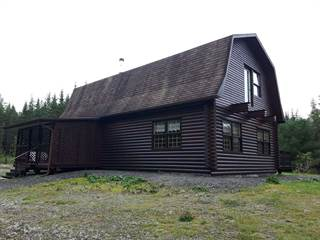 Single Family for sale in 1991 Loch Lomond Road, Loch Lomond, Nova Scotia