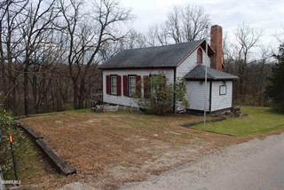 Single Family for sale in 6793 N Hill, Scales Mound, IL, 61075