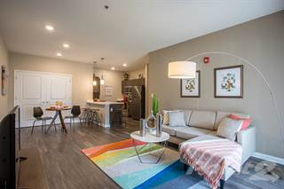 Marvelous Houses Apartments For Rent In Lakeland Ny From Point2 Homes Download Free Architecture Designs Scobabritishbridgeorg