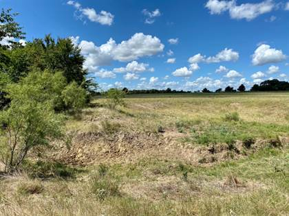Lots And Land for sale in 8513 South Hickory loop, Calvert, TX, 77837
