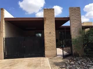 Townhouse for sale in 9159 E Broadway Boulevard C, Tucson, AZ, 85710