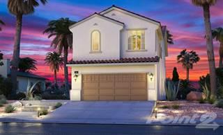 Single Family for sale in 10839 Crawfish Bay St, Las Vegas, NV, 89179