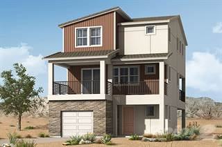 Single Family for sale in 703 W. Browning Place, Chandler, AZ, 85225