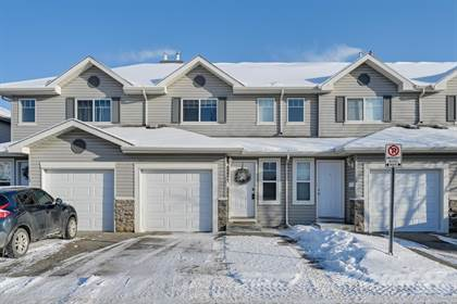 Residential Property for sale in 230 Edwards Drive, Edmonton, Alberta, T6X1G7