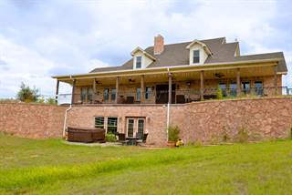 Single Family for sale in 7930 Co Rd 21, Wheeler, TX, 79096
