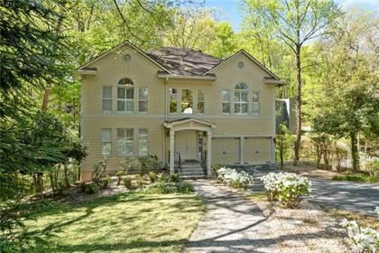 Residential Property for sale in 530 Elden Drive, Sandy Springs, GA, 30342