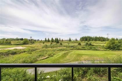 Single Family for sale in 4977 SPRINGS BOULEVARD 107, Delta, British Columbia, V4M0C1