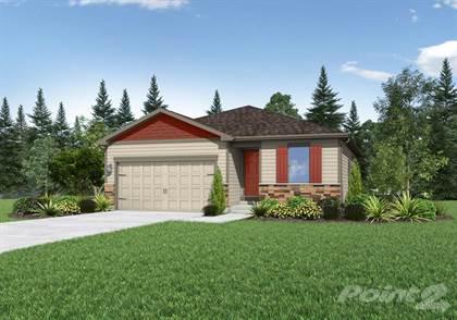 Singlefamily for sale in 7207 Ellingwood Avenue, Greater Longmont, CO, 80504