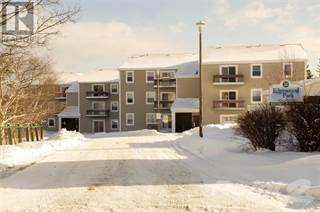Condo for sale in 20 Dalton Avenue Unit#202, Mount Pearl, Newfoundland and Labrador
