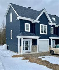 Single Family for sale in 608 Ch. de Notre-Dame-de-la-Merci, Saint-Come, Quebec