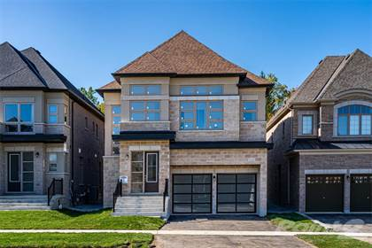 Other Real Estate for sale in Worthington Avenue, Richmond Hill, Ontario, L4E 4R6