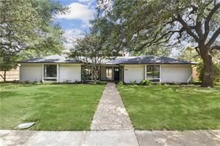 Single Family for sale in 6415 Covecreek Place, Dallas, TX, 75240