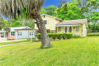 Single Family for sale in 800 WHITEWAY DRIVE, Brooksville, FL, 34601