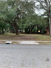 Land for sale in 1619 13TH STREET S, St. Petersburg, FL, 33705