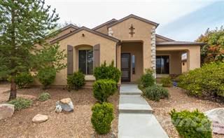 Single Family for sale in 1098 N Hobble Strap St. , Prescott Valley, AZ, 86314