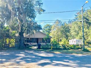 Single Family for sale in 2508 N 58TH STREET, Tampa, FL, 33619