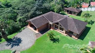 Residential Property for sale in Blue Valley House, Grecia, Alajuela