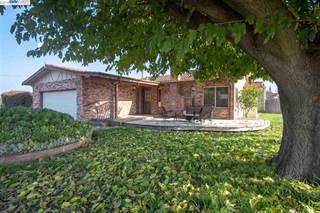 Single Family for sale in 6250 W Canal Blvd, Tracy, CA, 95304