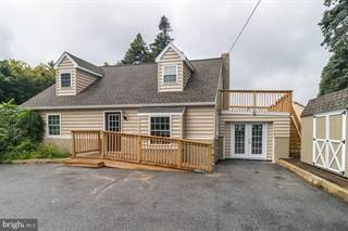 Comm/Ind for sale in 18 CHURCH ROAD, Malvern, PA, 19355