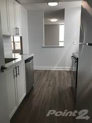 Photo of 77 Finch Avenue East, Toronto, ON M2N 6H8