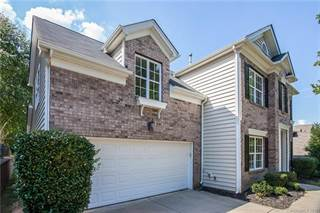 Single Family for sale in 13419 Ada Court, Charlotte, NC, 28213