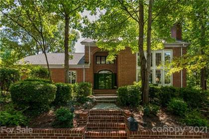 Residential Property for sale in 19532 Weavers Circle, Cornelius, NC, 28031