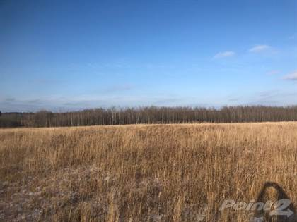 Lots And Land for sale in PCL 41908 PT LT 23 CON 6, Dryden, Ontario