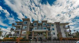 Condo for sale in 19940 BRYDON CRESCENT, Langley, British Columbia, V3A4A6