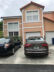 Multi-family Home for sale in 2330 SW 84th Ter 2330, Miramar, FL, 33025