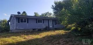 Single Family for sale in 2370 300th, Clarion, IA, 50525
